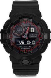Casio G763 G-Shock Analog-Digital Watch - For Men