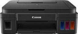 Canon Pixma G 2000 Multi-function Printer (Refillable Ink Tank)