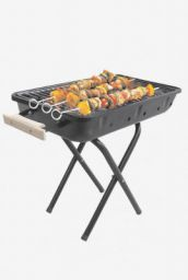Prestige PPBW 04 Coal Barbeque Grill