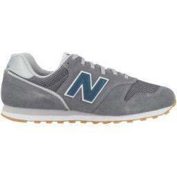 New Balance Shoes Minimum 74% off