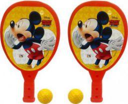 Disney Mickey & Friends My first Racket Set Badminton Kit
