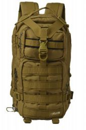 Rucksacks & Trekking Backpacks at Minimum 70% Off
