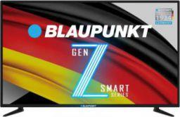 Blaupunkt GenZ Smart 109cm (43 inch) Full HD LED Smart TV  (BLA43BS570)