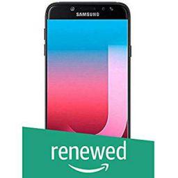 Samsung Galaxy J7 Pro J730G (Black)