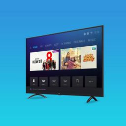 Extra Rs.1000 off on Televisions with 200 Flipkart Super coins