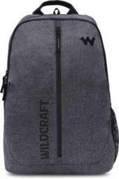 Wildcraft Majestic_Mel 30 L Laptop Backpack