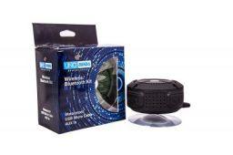 UNO MINDA BT-1002 Universal Car Bluetooth Kit