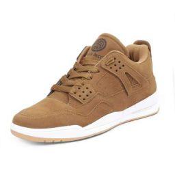 Bacca Bucci Shoes Minimum 60% off