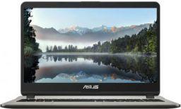Asus Vivobook Core i3 7th Gen - (4 GB/1 TB HDD/Windows 10 Home) X507UA-EJ858TX507U Thin and Light Laptop