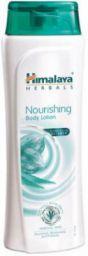 Himalaya Nourishing Body Lotion for Normal Skin (400 ml)