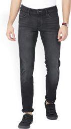 Wrangler Men's Jeans 70% Off