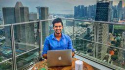 Ultimate Resume Makeover: Create Worldclass CV Overnight