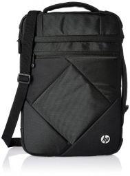 HP Grip Y1N43PA#ACJ Slip Case (Black)