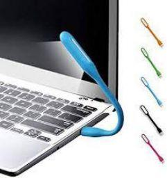 Laptop Lights, LED Light for Laptop/Desktop (Pack of 2)