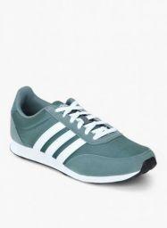 ADIDAS Walking Shoes For Men