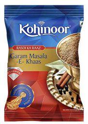 Kohinoor Garam Masala E Khaas, 40g