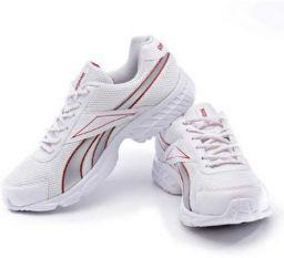 REEBOK Acciomax LP Running Shoes For Men
