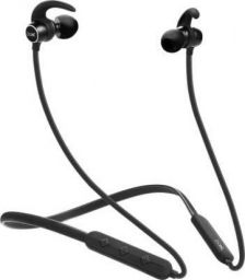 boAt Rockerz 255F Bluetooth Headset