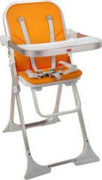 LuvLap Comfy High Chair