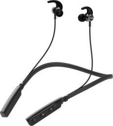 boAt 235v2 Fast Charging Bluetooth Headset