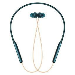 (Renewed) OPPO ENCO M31 Wireless in-Ear Bluetooth Earphones with Mic