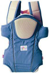 Bey Bee Comfortable Sling Backpack Baby Carrier Bag