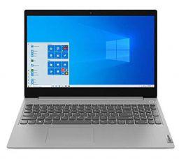 Lenovo Ideapad Slim 3i 10th Gen Intel Core i5 15.6 inch FHD Thin and Light Laptop, 81WB00ANIN