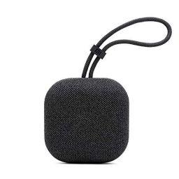 Mi Outdoor Bluetooth Speaker (5W) Upto 20 Hours of Battery Life