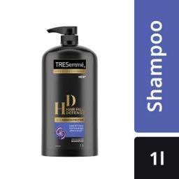 TRESemme Hair Fall Defence Shampoo 1L