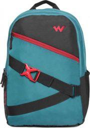 Wildcraft Quantum 24 L Backpack