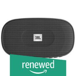 (Renewed) JBL Tune Portable Bluetooth Speaker