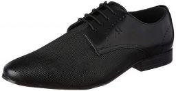 Arthur Harvey Men's Leather Formal Shoes Upto 85% Off