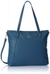 Lavie Wodehouse Women's Tote Bag