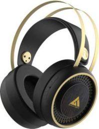 Boult Audio Ranger Bluetooth Headset Gaming Headphone