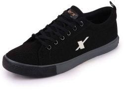 Sparx Men's Sc0461g Sneakers