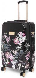 Calvin Klein Mille Mille HS Cabin Luggage - 54 cm