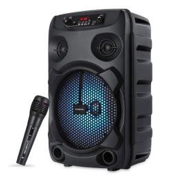 Modernista Sound Box 100 Wireless Bluetooth Speaker 20W