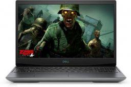 Dell G5 15 SE Ryzen 7 Octa Core - (8 GB/512 GB SSD/Windows 10 Home/6 GB Graphics/AMD Radeon RX 5600M) Inspiron 15-5505 Gaming Laptop