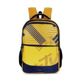 Priority 40 Ltrs Casual Backpack (25017-1)