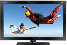 Videocon (32 inch) HD Ready LED TV