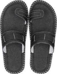 Kraasa Men Navy Sandals