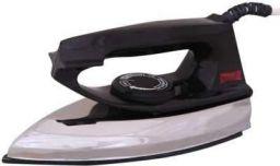 Four Star FS-009 Iron 1000 Dry Iron