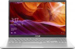 Asus Core i3 10th Gen - (4 GB/1 TB HDD/Windows 10 Home) X509JA-EJ019T Laptop (15.6 inch, Transparent Silver, 1.9 kg)