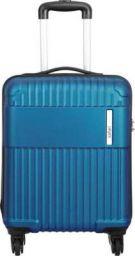 Safari Suitcases at 81% OFF