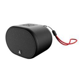 boAt Stone 150 Portable Wireless Speaker with 3W Immersive Audio