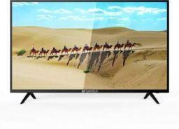 Sansui 109cm (43 inch) FHD LED Smart TV  (JSK43LSFHD)
