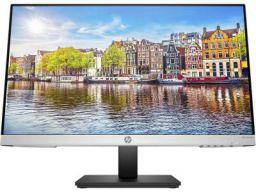 HP 23.8-inch Ultra-Slim LED IPS Monitor - 7XM23AA (Silver)
