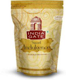INDIA GATE Sweet Indulgence Rice (Broken Grain) (1 kg)