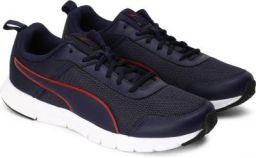 Puma Sports Shoes Upto 80% Off