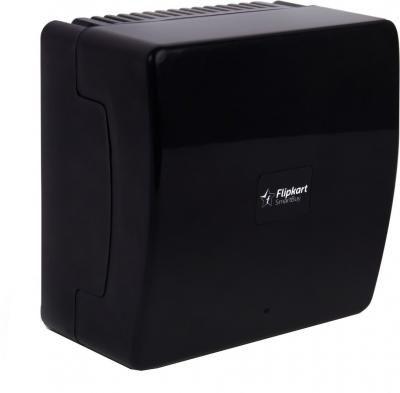 Flipkart SmartBuy FKSBVS2ATV Voltage Stabilizer for 40 to 72 TV + 1 Set Top Box